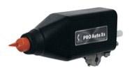Pistola elettrostatica automatica